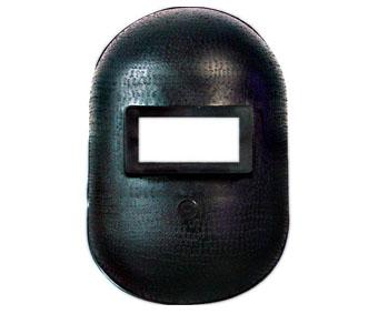 8d1909fa7ec4d Nagano Máquinas - EPI (Equipamento de Proteção Individual ...