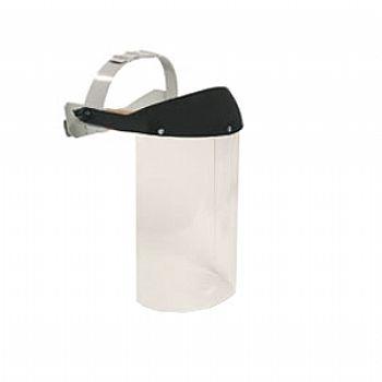 550efc6e0f476 268 - Máscara de Solda com Escurecimento Automático · Protetor Facial  Incolor